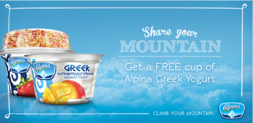 Alpina_Yogurt
