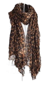 Leopard_Fashion_Scarf