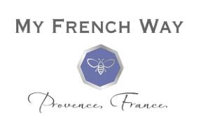 My French Way