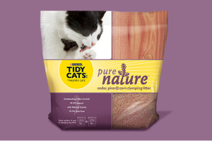 Tidy Cats Natural
